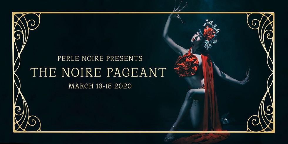 Noire pageant 313-315EV.JPG
