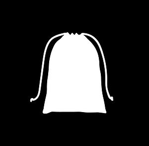 sack symbol.png