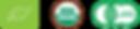 EU.USDA.JAS logo-01.png