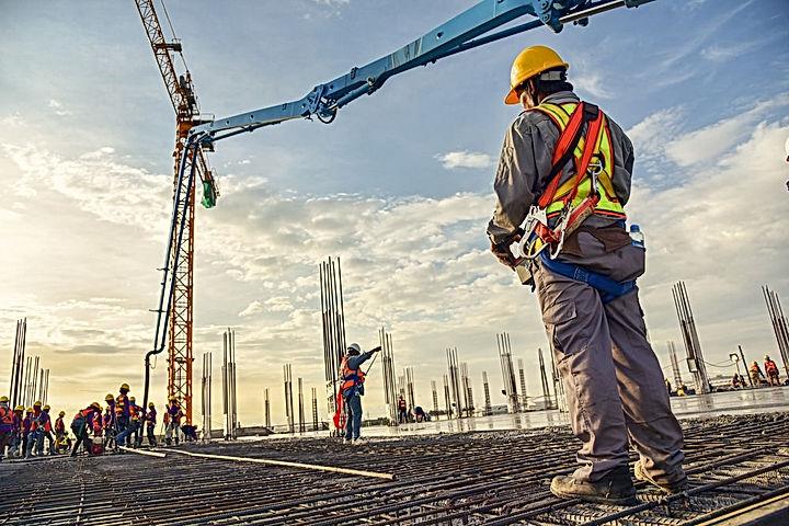 futuro-da-construção-1.jpg