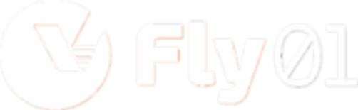 FLY01_2.png