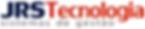 Logo_JRS.png