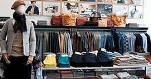 programa-de-fidelidade-para-lojas-de-rou