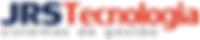 Logo_JRS_2.png