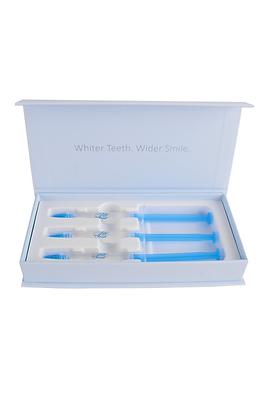 Teeth Whitening Gel Refills