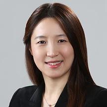 Ji Kyung Yang Solicitor