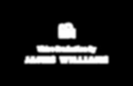 White 2015 Logo.png