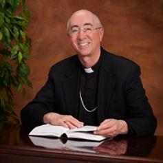Bishop-James-Schuerman-desk-img.jpg