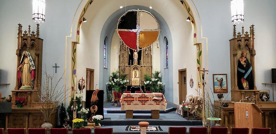 Church 5-2019 2.jpg