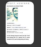 icon 2 resume.jpg