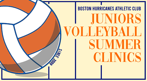 2019 summer clinic logo.png
