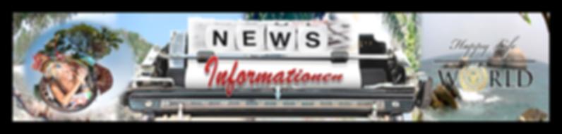 Wähle Dein Produkt - News & Informationen