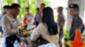 HUA HIN: Gouverneuer schließt 10 illegale Hotels