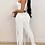 Thumbnail: Aaliyah Daye Set
