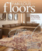 Fabous foors Magazine