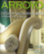 Arroyo Paint consultant