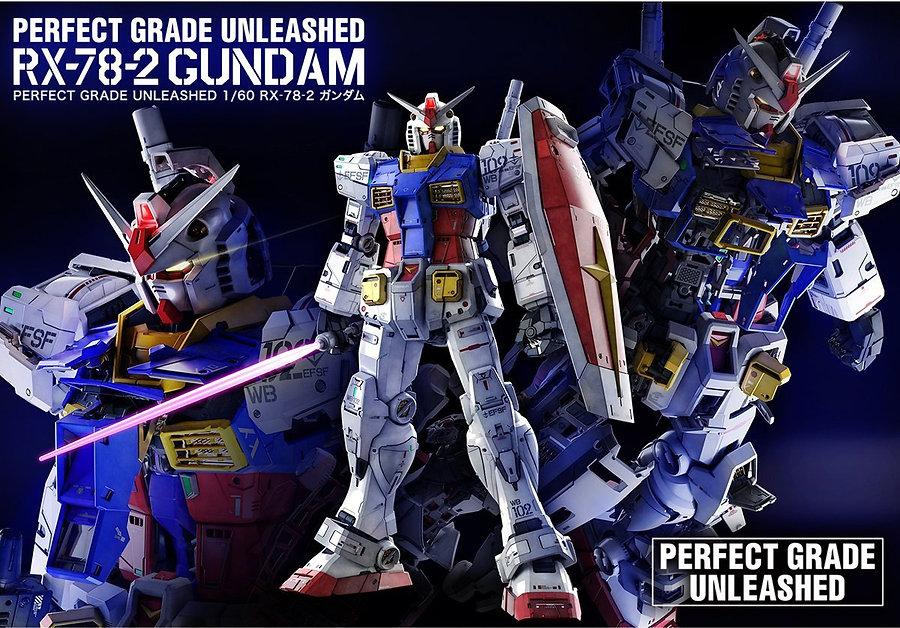 bandai-gunpla-pg-unleashed-160-rx-78-2-g