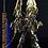 Thumbnail: [RG], [1/144] UNICON 03 PHENEX NT- BLUE METAL COLOR