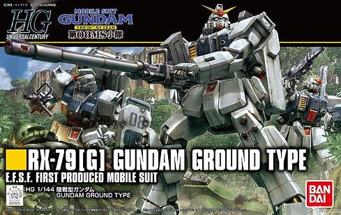 hguc-ground-type-gundam-2018 (1).jpg