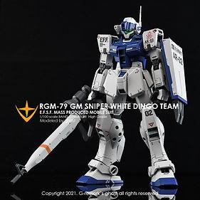 gm2-white_01.jpg