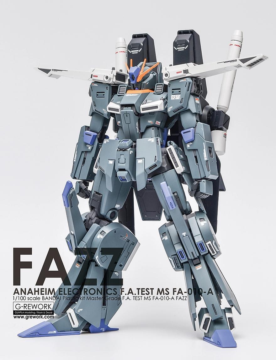 FAZZ_02.webp