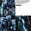 Thumbnail: [MG] RGM-79SP GM SNIPER 2