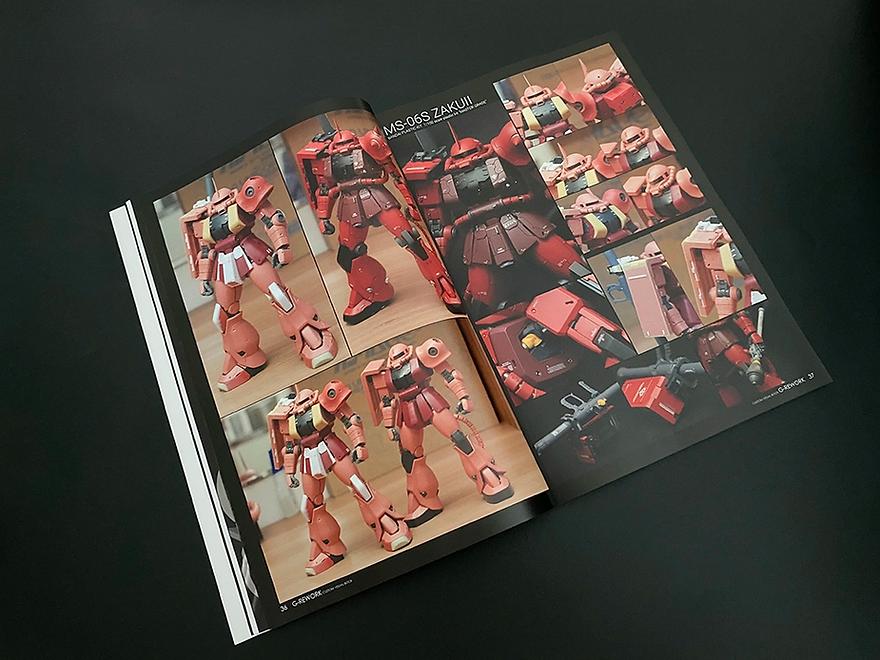 001book_006.webp