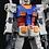 Thumbnail: [MG] THE ORIGIN GUNDAM RX-78-02