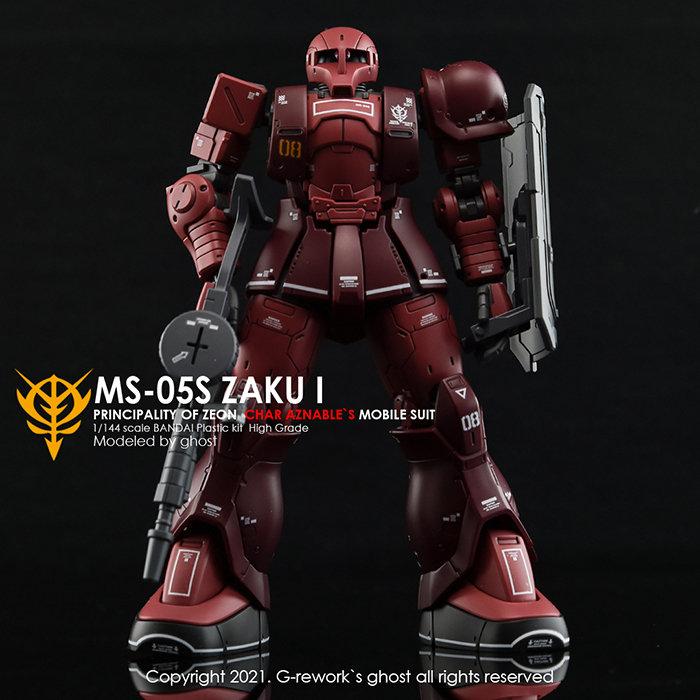 ZAKU05_01.jpg