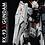 Thumbnail: [RG] RX-93 V GUNDAM