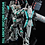 Thumbnail: [RG] FULL ARMOR UNICON