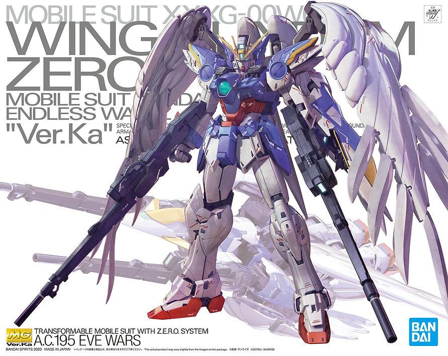 mg-wing-gundam-zero-ew-ver-ka-box-art.jp