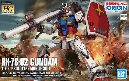 HG-RX-78-02-GUNDAM-GUNDAM-THE-ORIGIN-VER