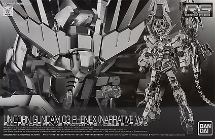 RG-Unicorn-Gundam-03-Phenex-(Narrative)-