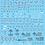 Thumbnail: [HG] RX-105 Xi GUNDAM
