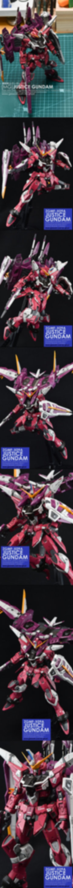 justice_03.jpg