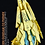 Thumbnail: [RG], [1/144] UNICON 03 PHENEX NT- GRAY COLOR