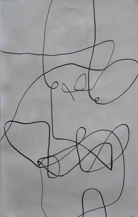 linear-art-2.jpg