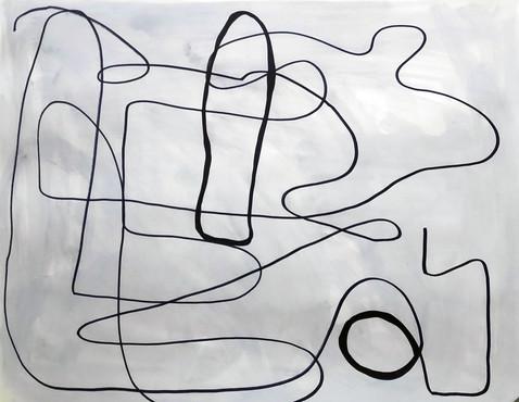 linear-art-4.jpg