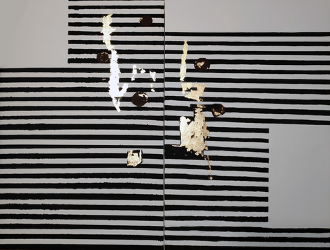 Black-and-White-stripes.png