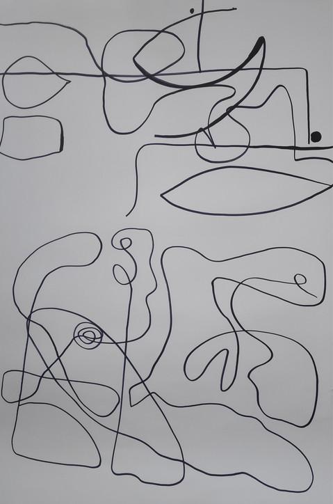 linear-art-1.jpg