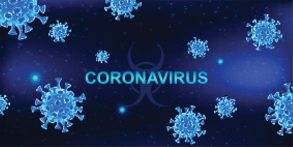 Coronavirus HR Support