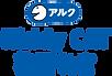 alc-logo.png