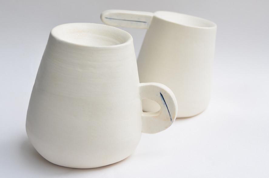 2012 | Stoneware
