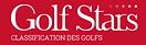 https://www.golfstars.com/fr/golfs/exclu