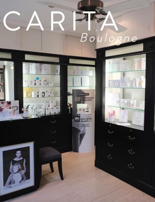 Maison de beauté Carita Boulogne.png
