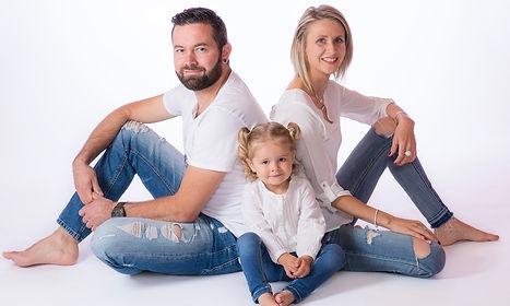 FAMILLE FOREVER 2.jpeg