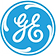 General Electric France