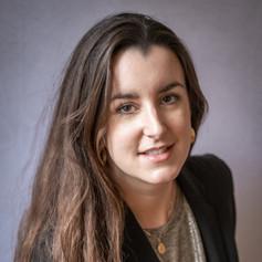 Elodie C. agent IAD France