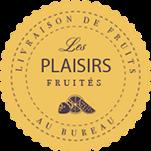 les plaisirs fruites